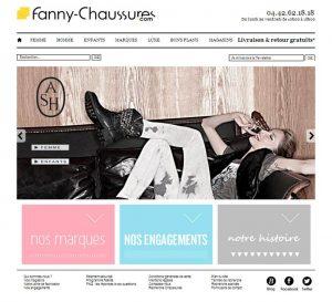 FannyChaussures-Site