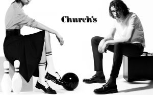 Church's-Fanny-Chaussures